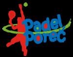 logo-paddle